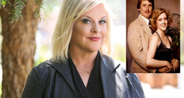 Nancy Grace: My fiancé's 1979 murder fuels my TV career now