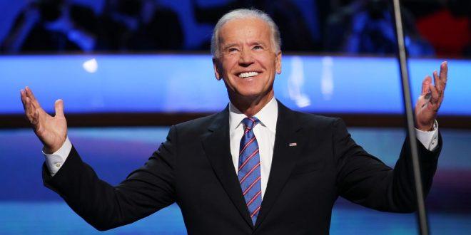 Hunter's ex-partner Tony Bobulinski: Joe Biden's a liar and here's the proof