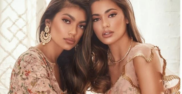 Indian Jewelry: Summer Trends For 2020