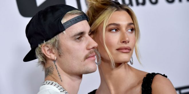 Justin Bieber reveals torment of teen fame: 'I was really, really suicidal'