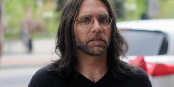 Nxivm sex cult leader sentenced to 120 years in prison