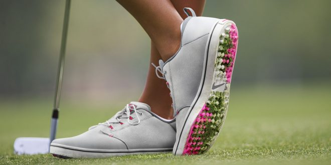 Comfortable Golf Shoes for Women with Plantar Fasciitis – How to Choose the Best?