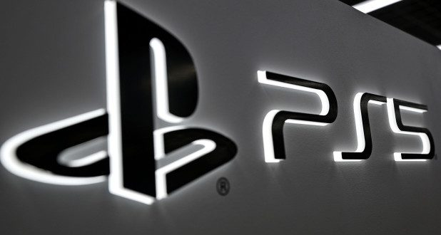 Sony promises more PS5 consoles 'before the end of the year'