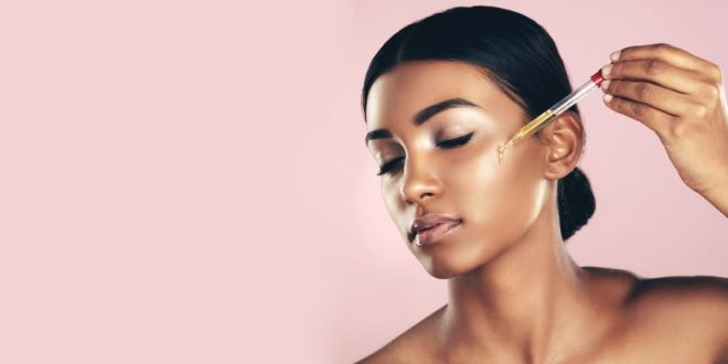 How To Use The Toner and Best Toners For Unclogging Pores On the Skin