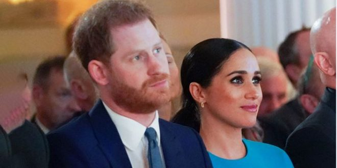 Harry's uncle reacts to 'very sad' miscarriage amid royal silence