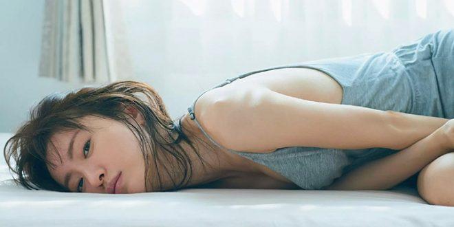 Matsumoto Marika: 39 Hottest Photos You Must-See