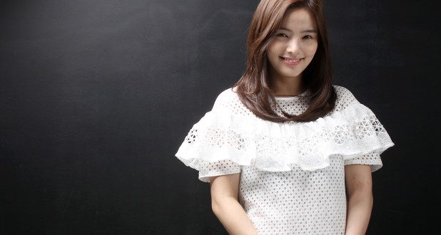 South Korean model and actress, Song Yoo Jung, dead at 26