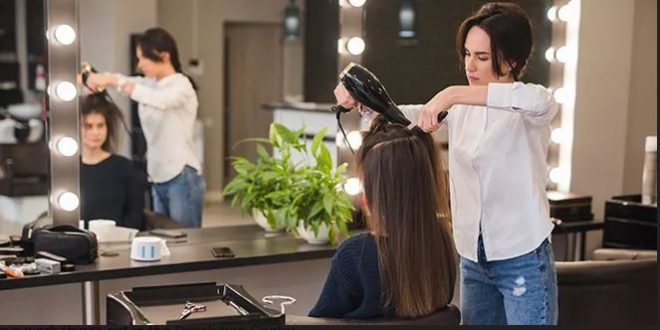 6 Tips for Starting a Successful Hair Salon