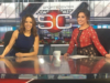 Elle Duncan: 7 Must-See Pictures Of The Sportscenter Anchor