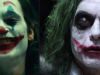 2 Jokers battle it out on social media